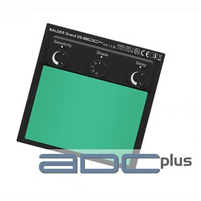 Filter GRAND DS ADC Plus
